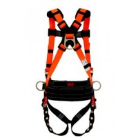 3M_Feather_Harness_1052.jpg