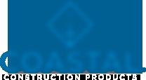 Coastal Construction Products Logo.png