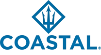 Coastal Construction Products Logo.png