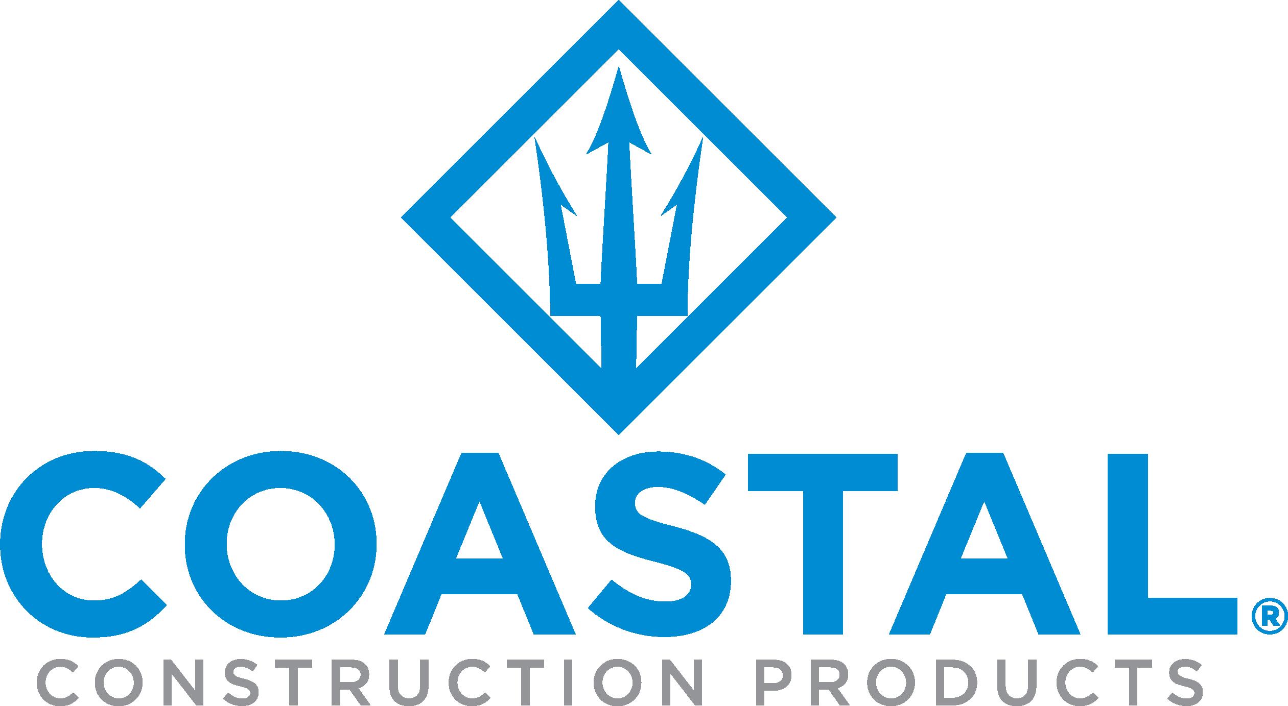 Coastal_Logo.png