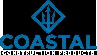 Coastal_Construction_Products_Logo-3.png