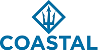 Coastal_Construction_Products_Logo-3.png