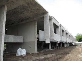 Sarasota_High_School_Building_4.jpg