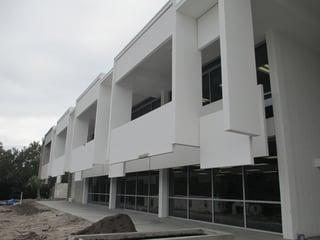 Sarasota_High_School_Building_4_.jpg