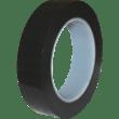 electro_tapes_706b_polyethylene_bond-breaker_tape.png