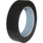 electro_tapes_706b_polyethylene_bond-breaker_tape.png