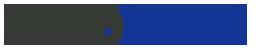Pli-Dek_Logo